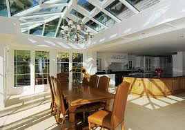 Online Conservatory Cost Examples