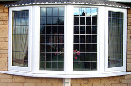 What are the Costs of Fitting Sash Windows?