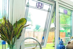 Local Double Glazing Prices