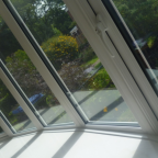 New Double Glazed Windows For Your Property